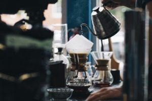 beste-kaffeemaschinen-finden
