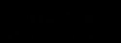 logo-kaffeemaschinenwelt